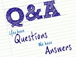 Flip2Freedom Q & A